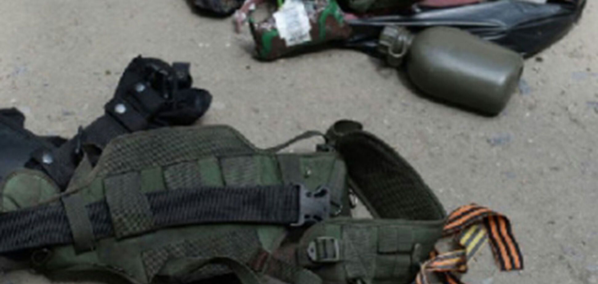 15 убитих: 'Л/ДНР' понесли великі втрати на Світлодарській дузі