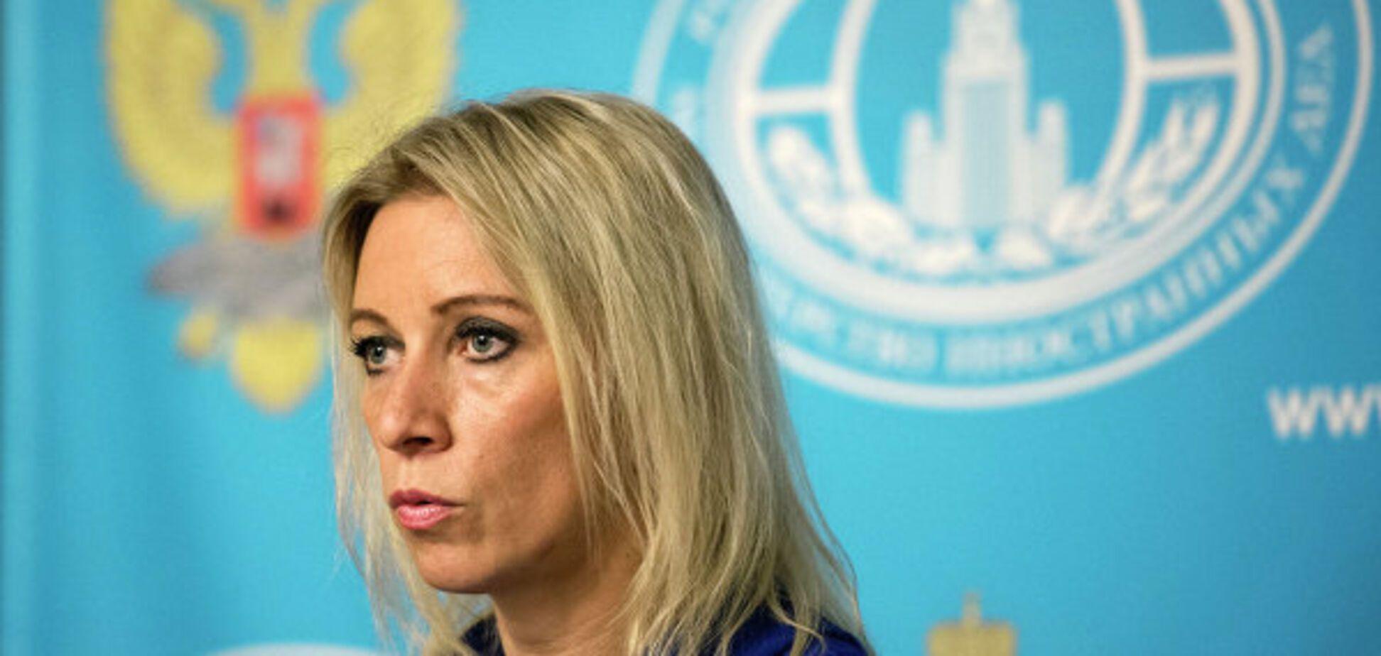 'Маскарад вдався': в Росії відреагували на Бабченка, який 'ожив'