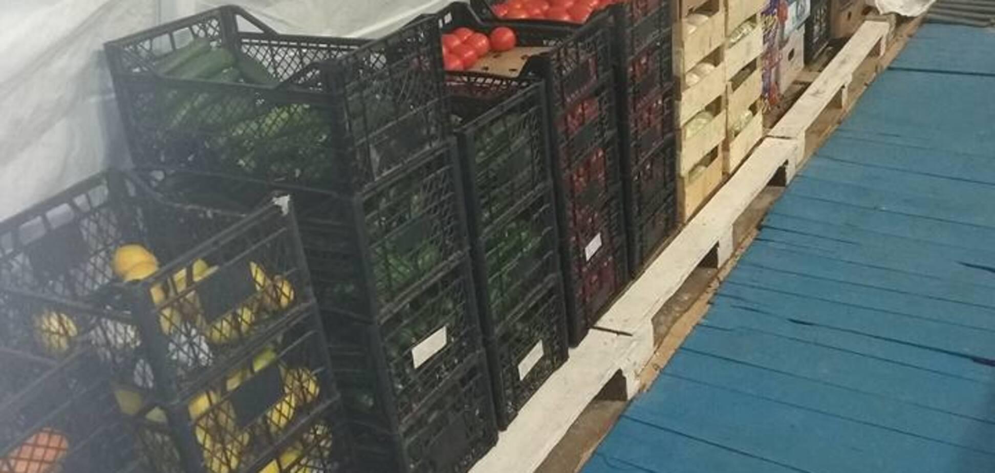 'Не жебракуйти': волонтер 'у фарбах' розповіла про ситуацію з їжею в ЗСУ