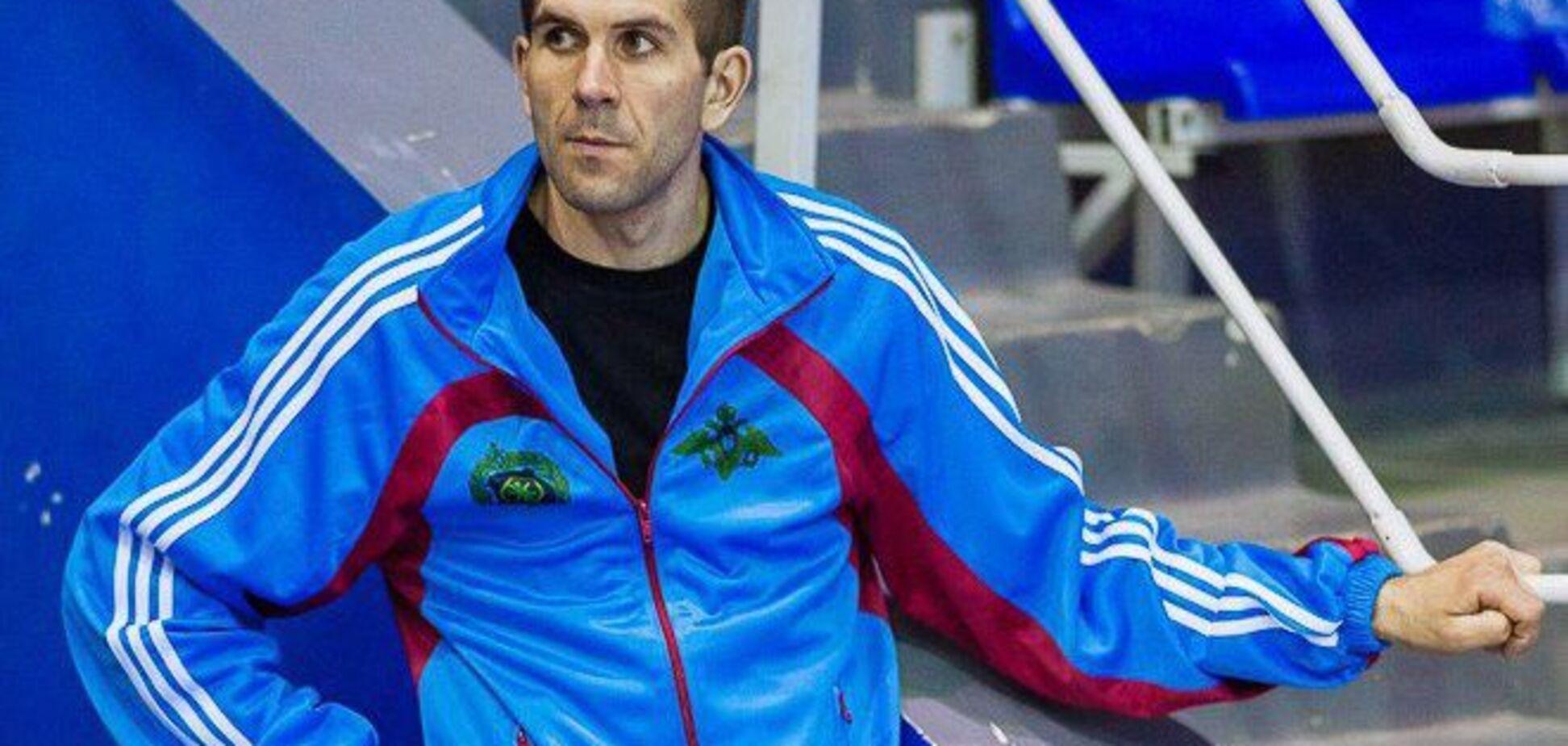 Трехкратный чемпион мира трагически погиб в России