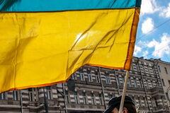 До уровня ЕС: названо условие повышения зарплат украинцев