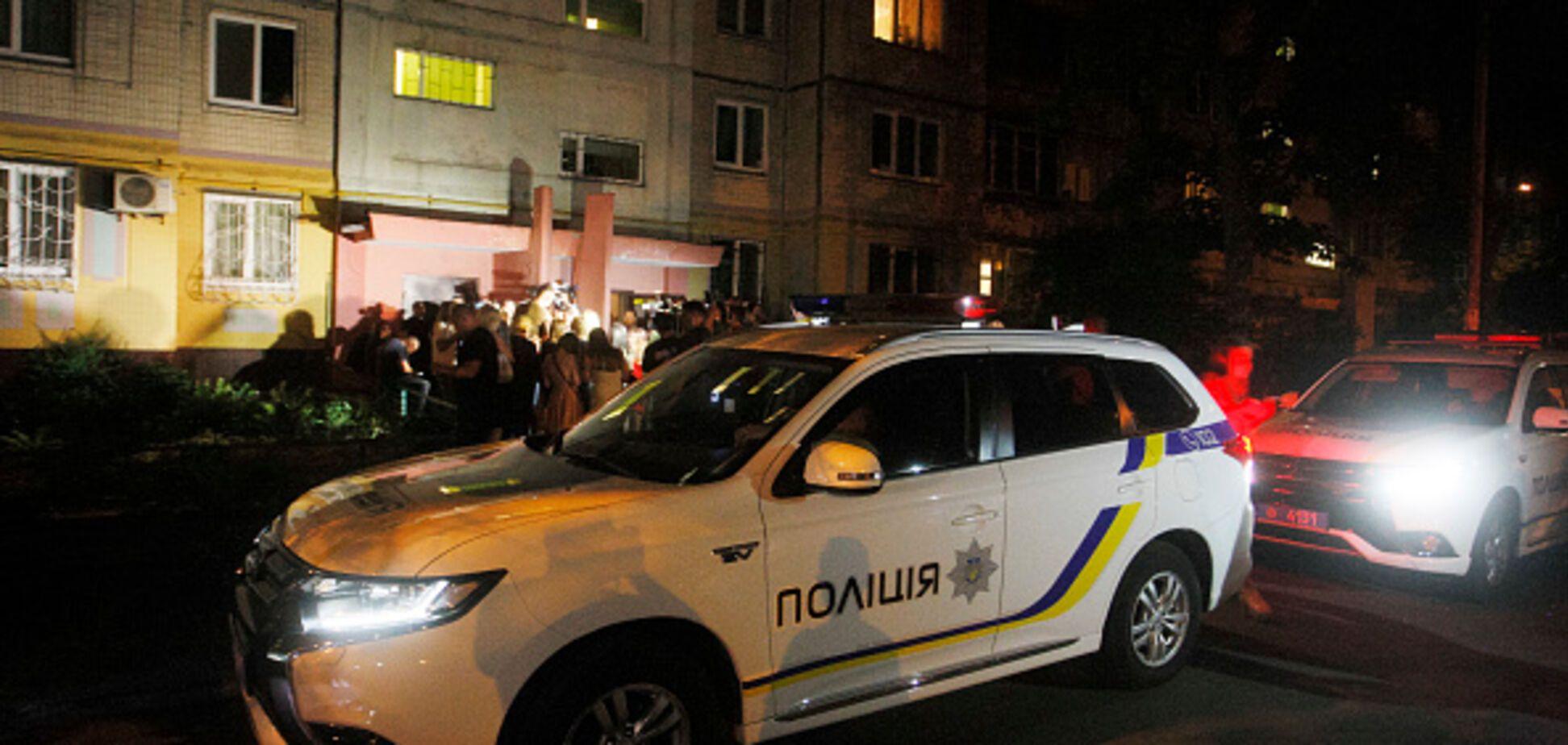 Искали его дом: соседи Бабченко сообщили о подозрительном авто