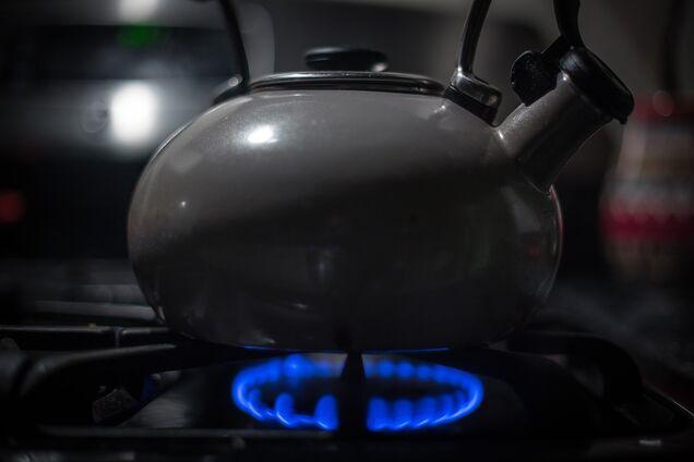 Кабмин меняет тариф на газ: сколько будет стоить голубое топливо и на что согласился МВФ