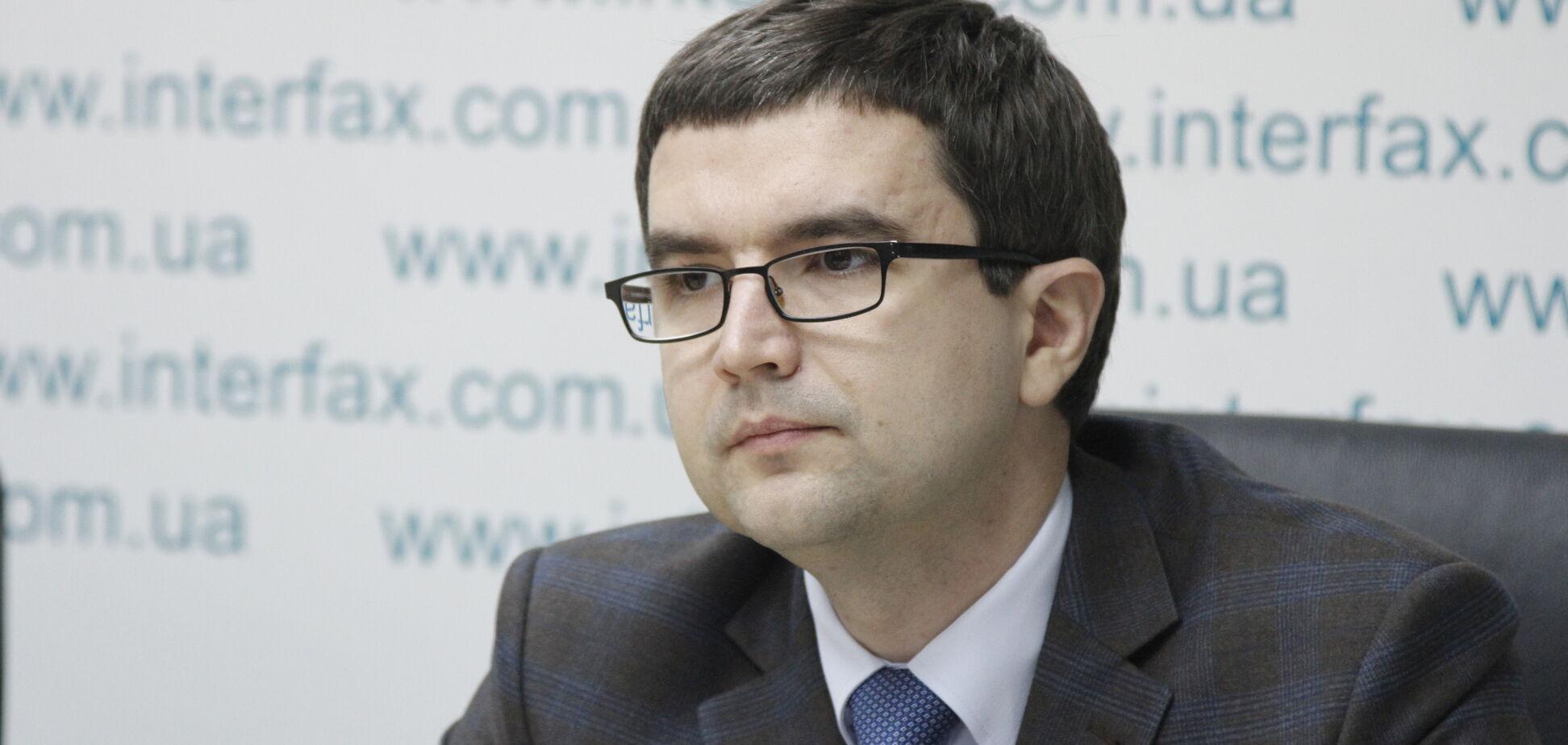 Адвокат Насирова: против прокуроров САП открыто несколько уголовных дел