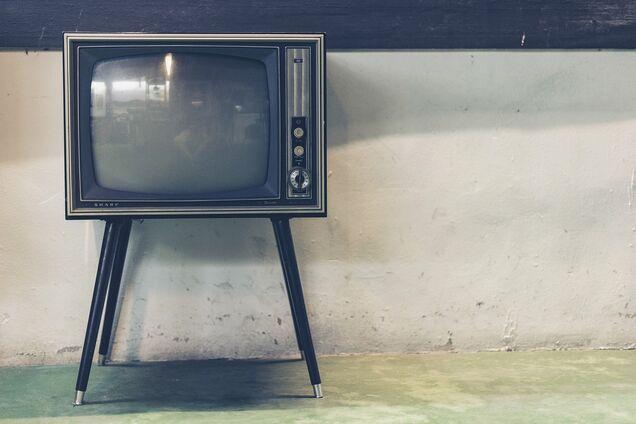 Аналоговое телевидение могут отключить уже с 1 июля