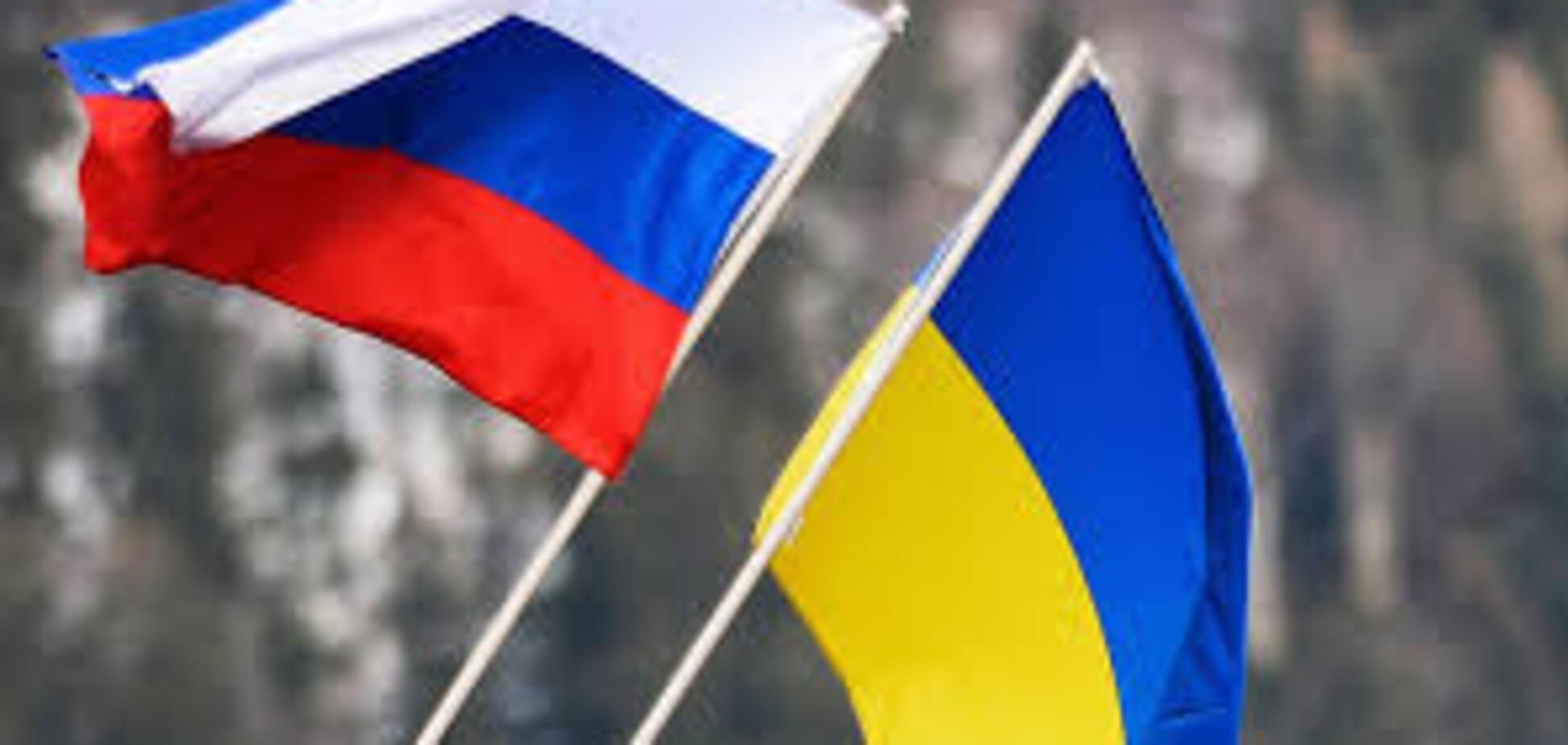 Кремль прагне переговорів з Україною щодо Криму - Тимчук