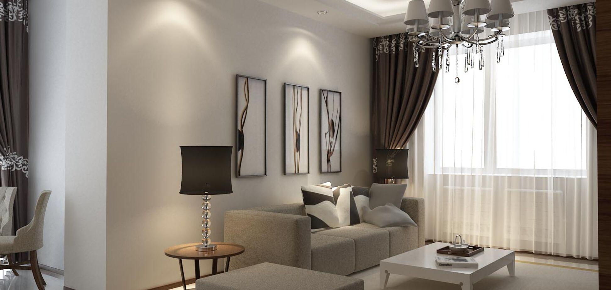 Покупка квартиры в Киеве: как летом купить дешевле