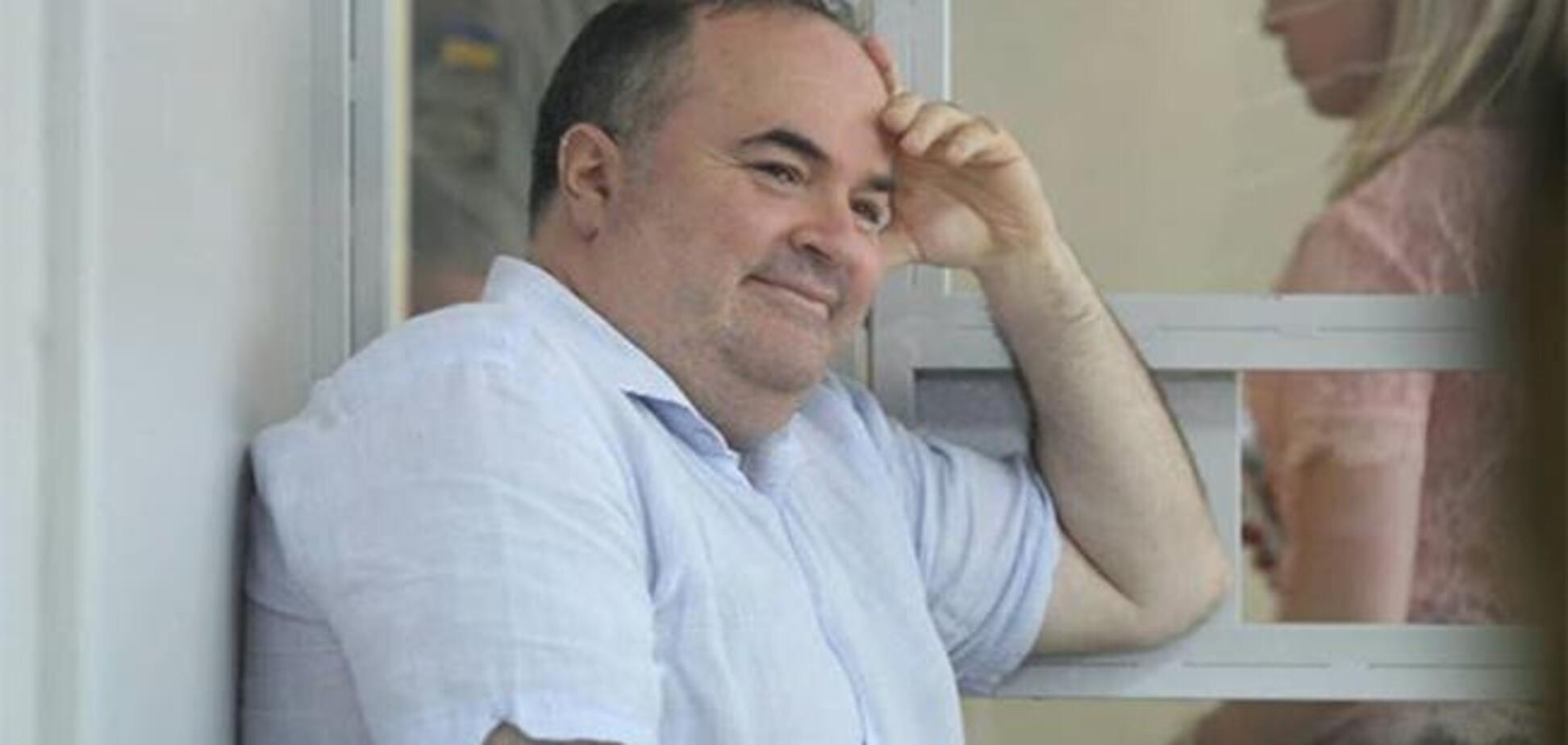 'Вот вам и благодарность!' Жена заказчика 'убийства' Бабченко заявила о провокации