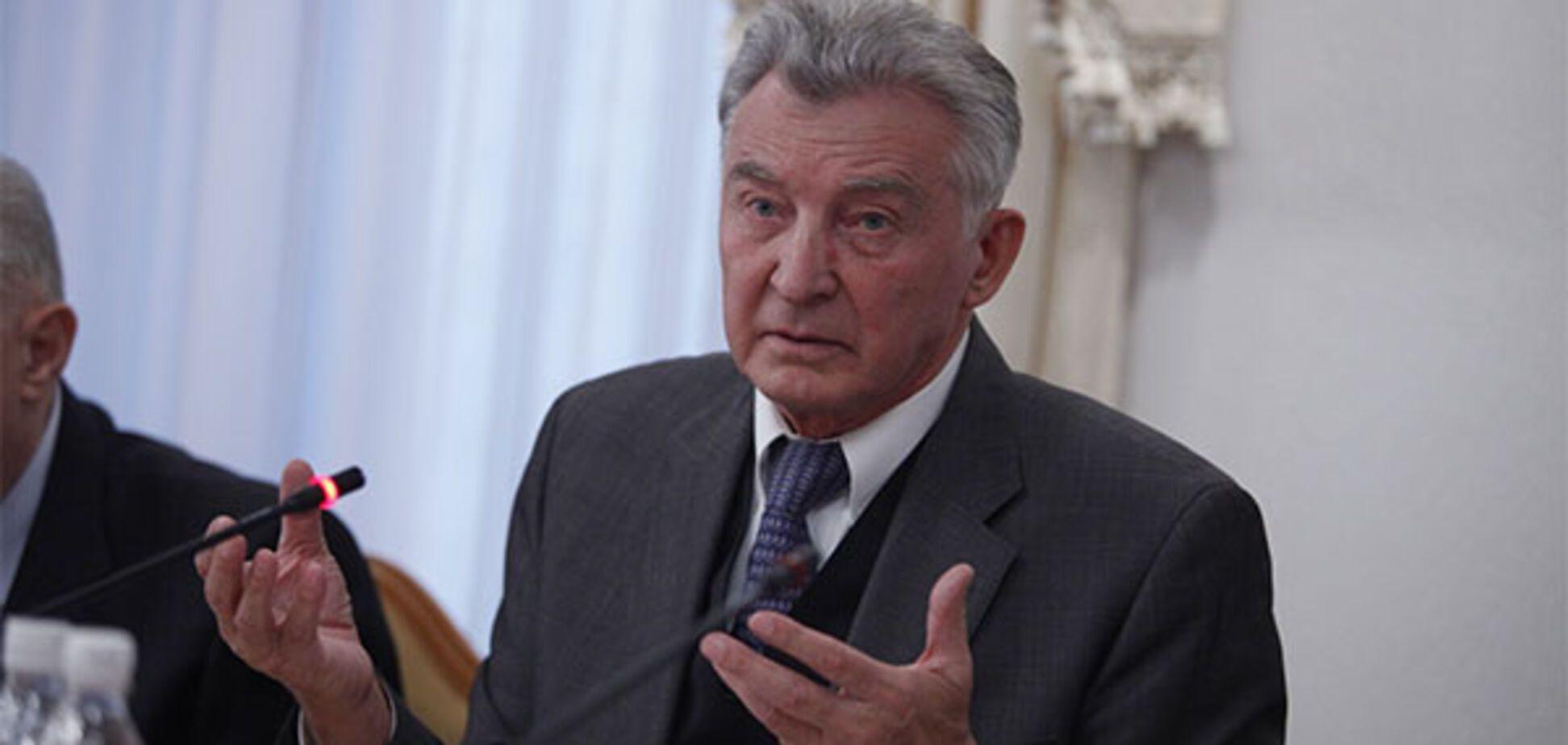 Замовник вбивства Бабченко: спливли цікаві деталі про сім'ю Германа