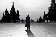 Кремль не зупиняється! Ось його чергова атака