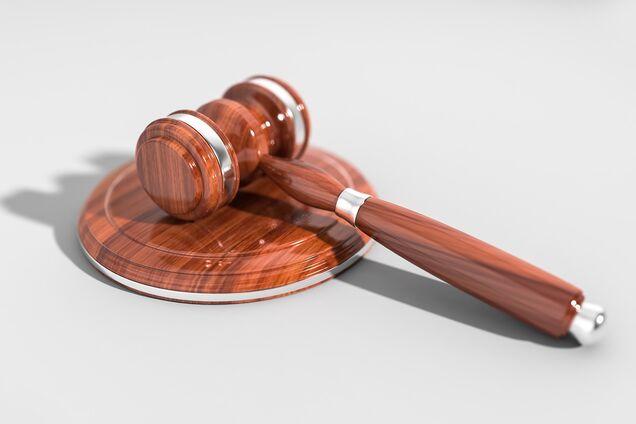 Верховный суд поставил точку в продолжительном разбирательстве