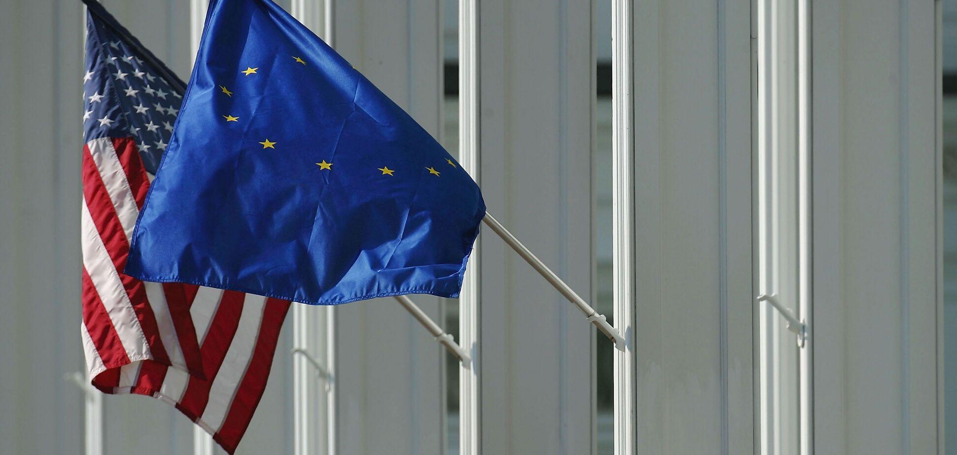 Європі загрожує неминуча масштабна криза: в США відреагували