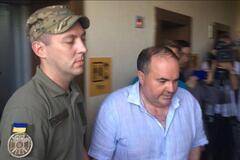 Організатор замаху на Бабченка: адвокат розповів, чим він відомий