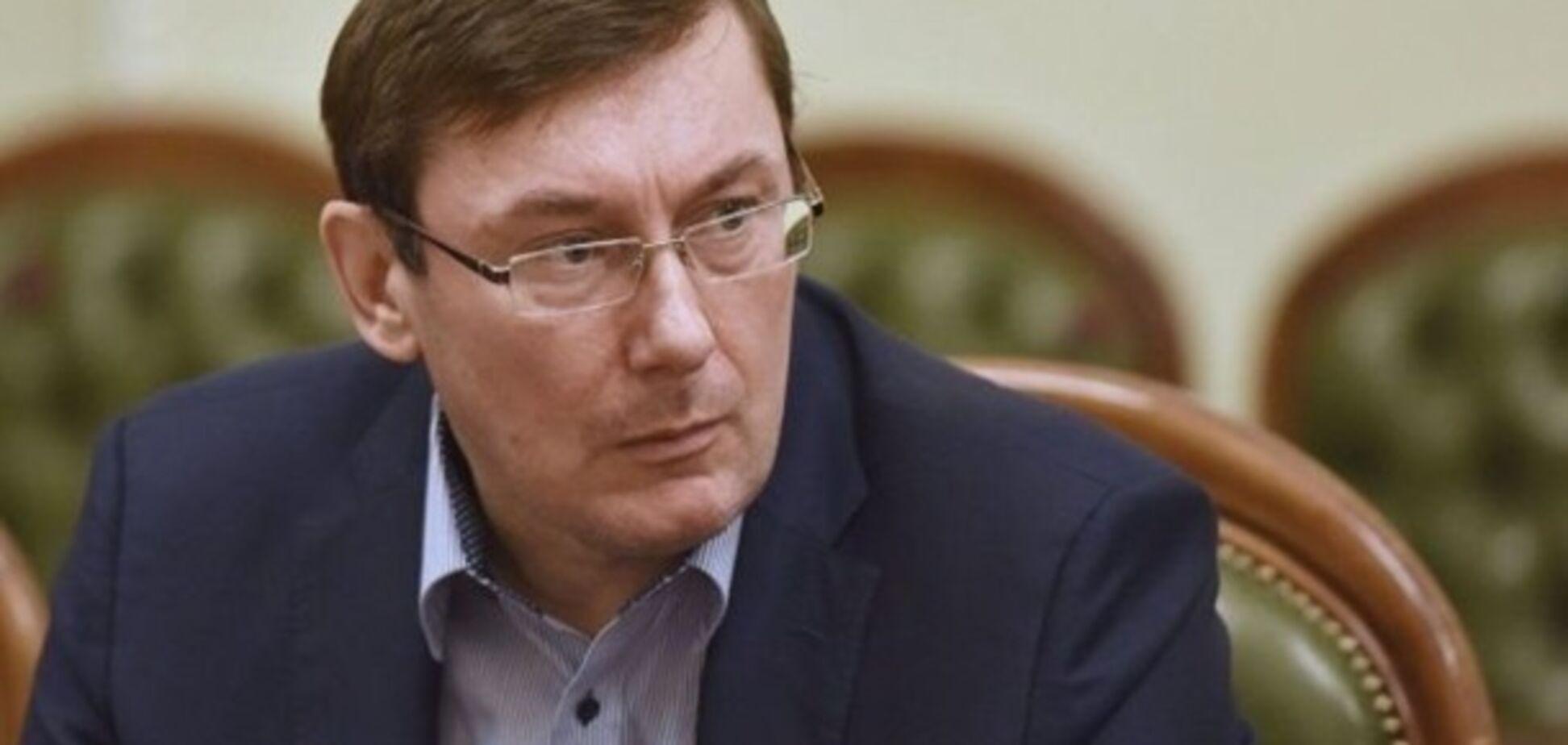 Стало известно, скольких коррупционеров наказали в Украине