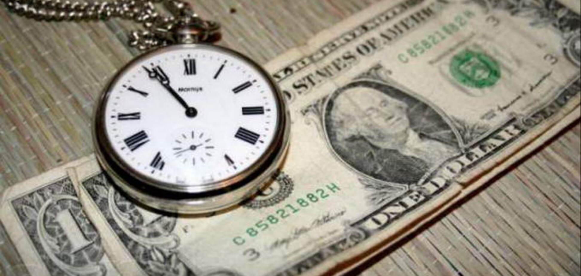 Як зменшити ціну на кредит: практичні поради