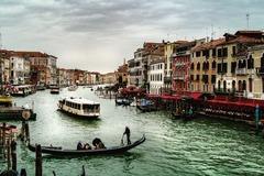 На популярном курорте Италии ужесточат правила въезда для туристов