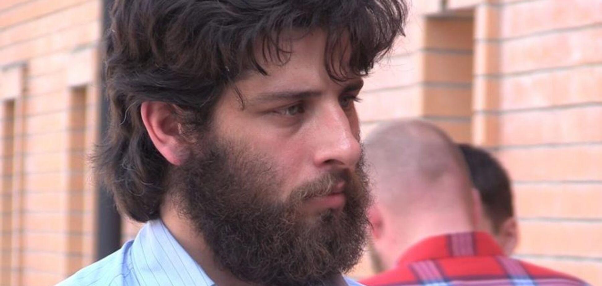 Трешовий скандал із бразильцем: пощастило, що він 'подався у монахи'