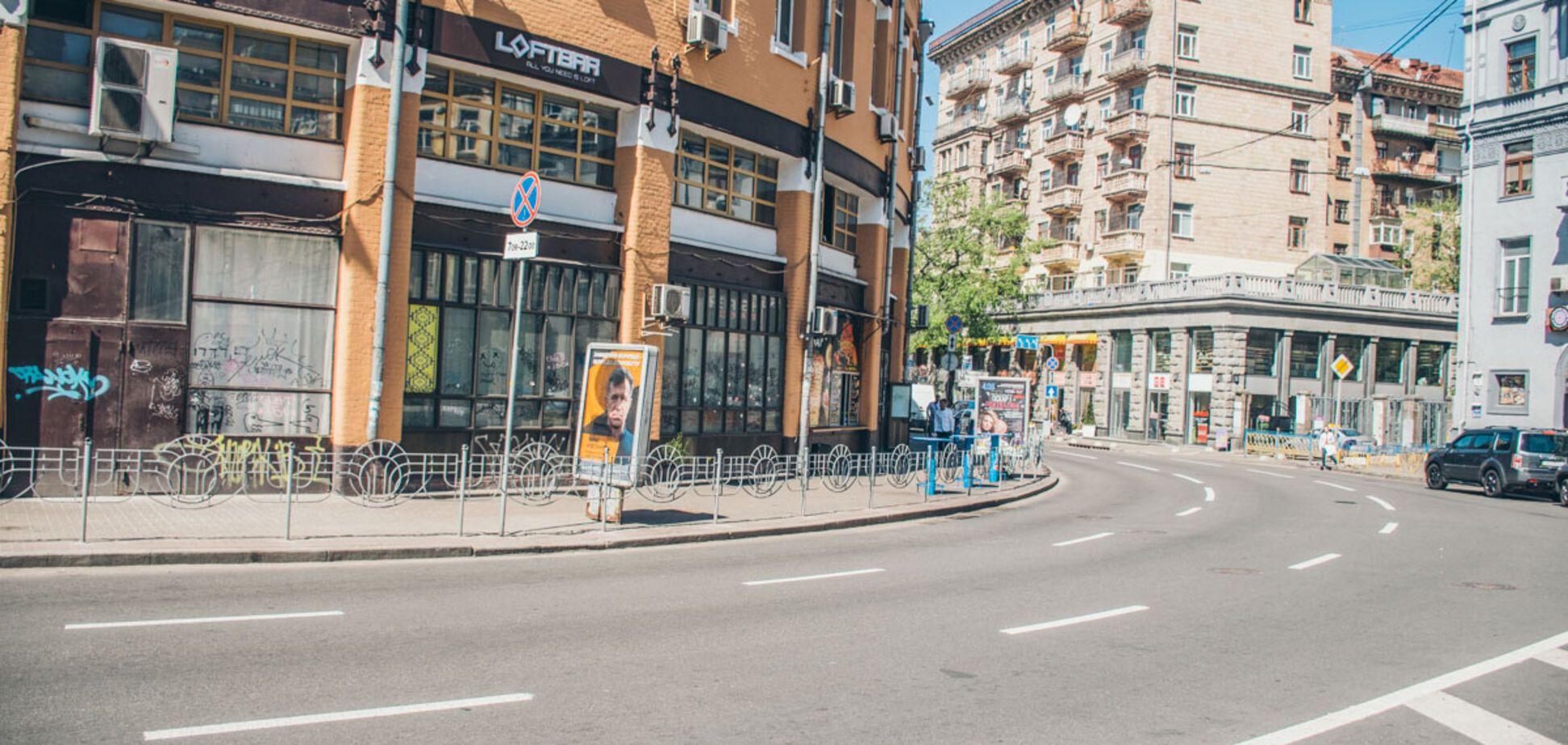 Как выглядит Бессарабская площадь в Киеве после ремонта: фото