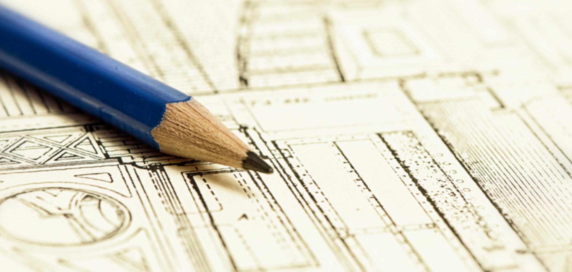 Не спишется: украинцы создали 'вечные' блокнот и ручку