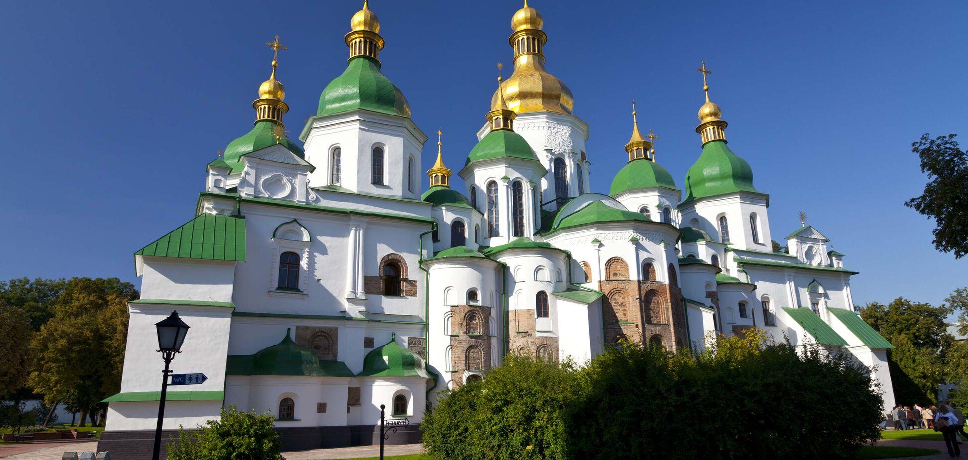 Московскому патриархату поставили ультиматум: что будет с УПЦ МП?
