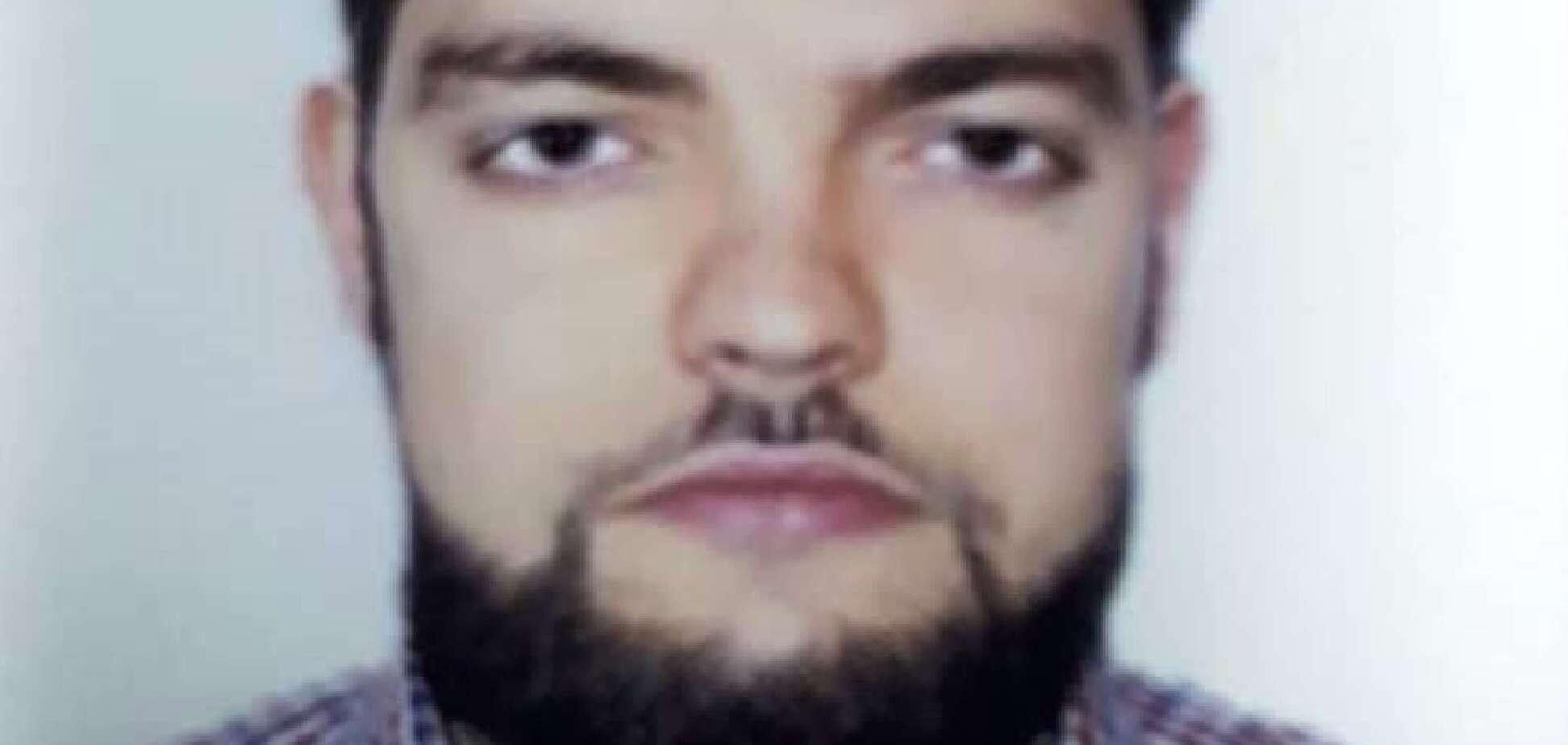 Побиття Найєма: в Азербайджані затримали четвертого підозрюваного