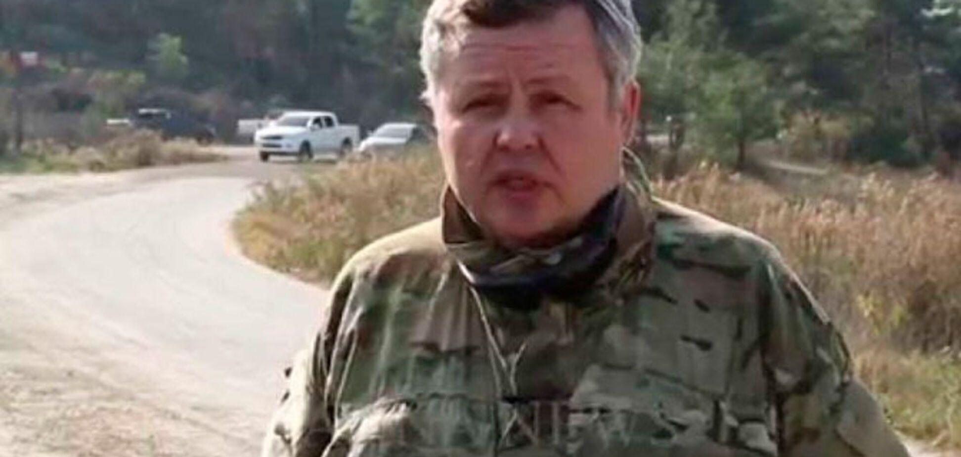 Брехали про війну на Донбасі: в Росії помер глава пропагандистського ЗМІ
