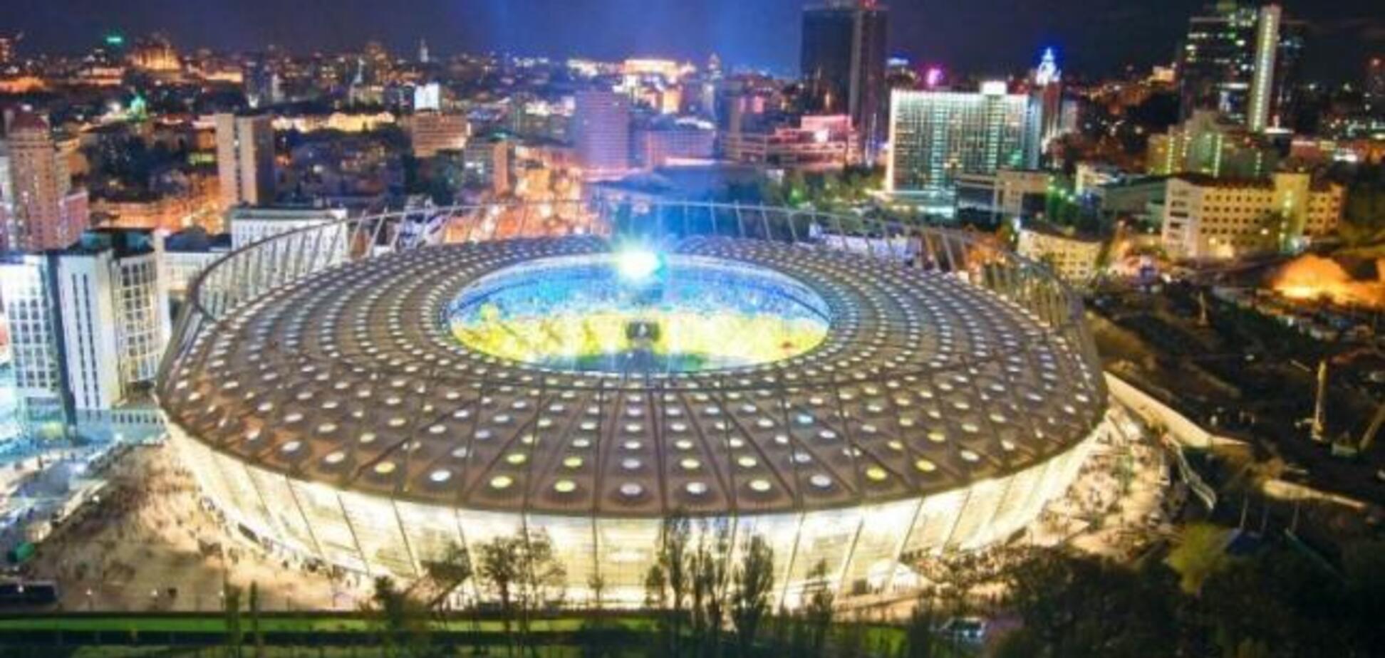 Заоблачные цены под финал Лиги чемпионов: жадным арендодателям сделали предупреждение
