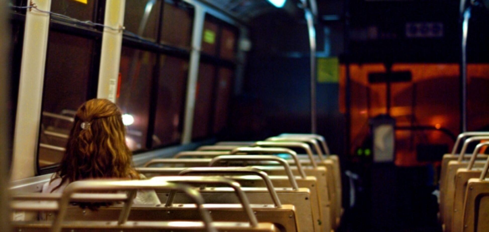 В Киеве подорожает проезд в транспорте: названы причины
