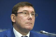 Контрразведчик Герман: Луценко ответил подозреваемому в организации покушения на Бабченко