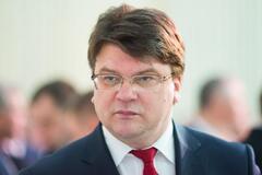 Жданов закликав підвищити зарплату тренерам-викладачам