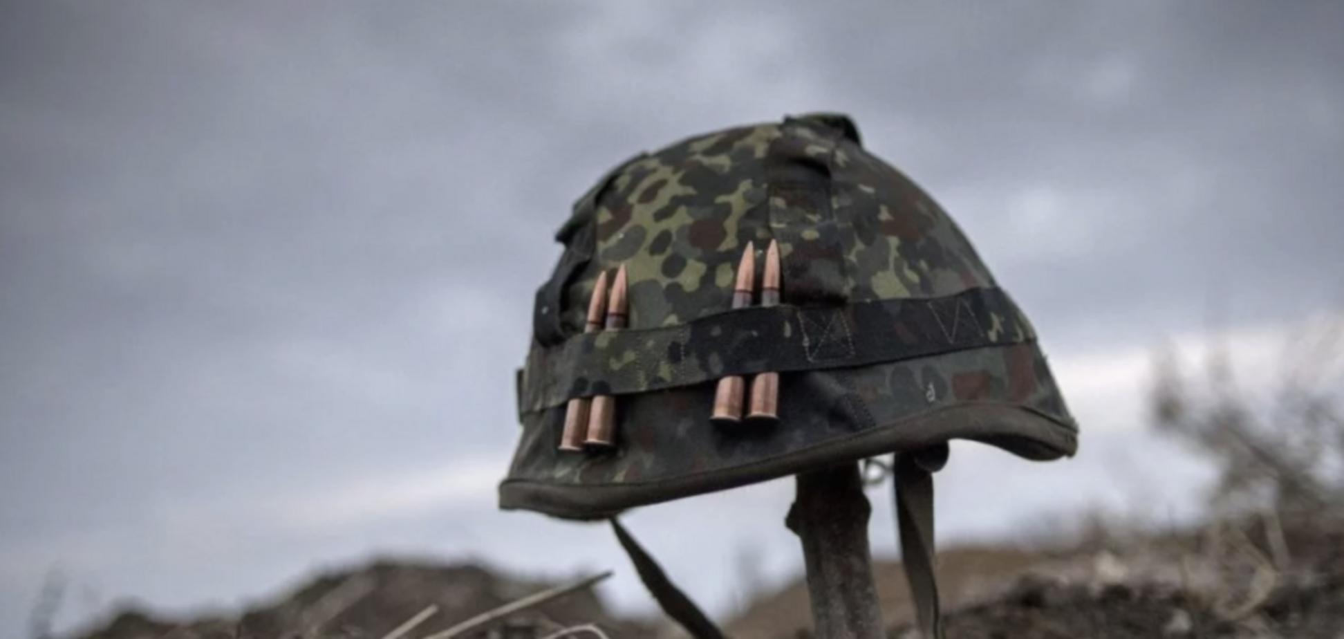 ЗСУ жорстко відповіли на удари 'Л/ДНР': терористи пішли з великими втратами