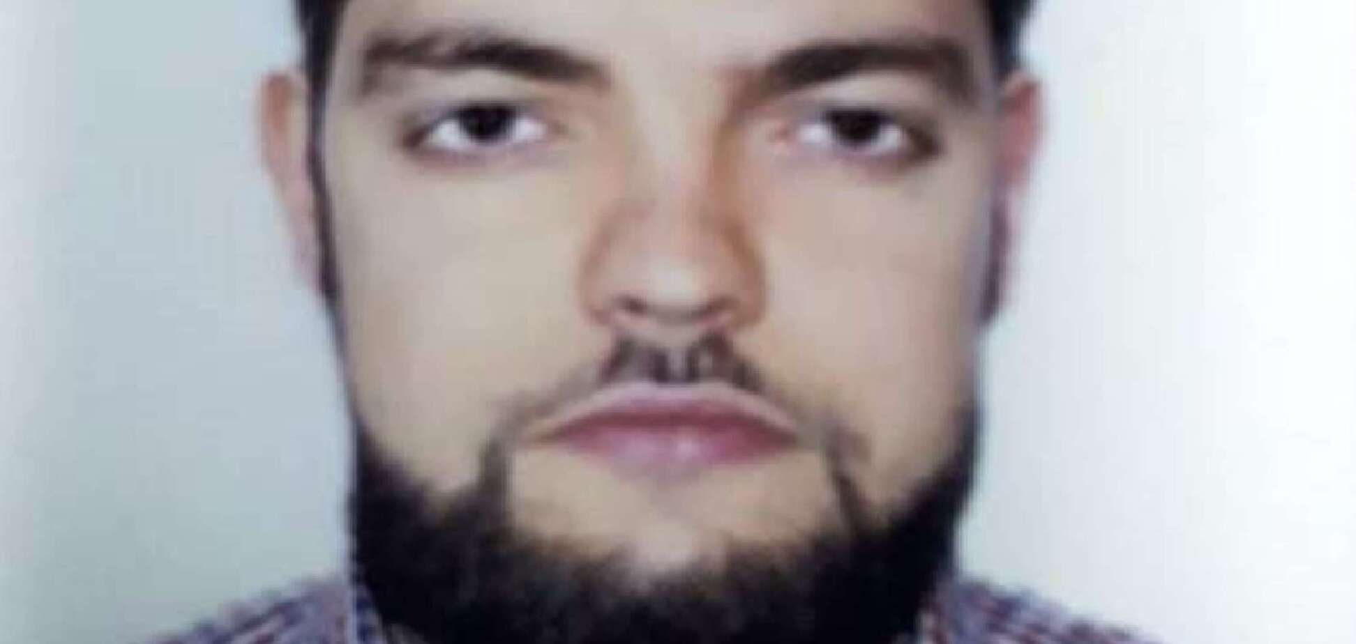 Побиття Найєма: в Азербайджані відпустили четвертого підозрюваного