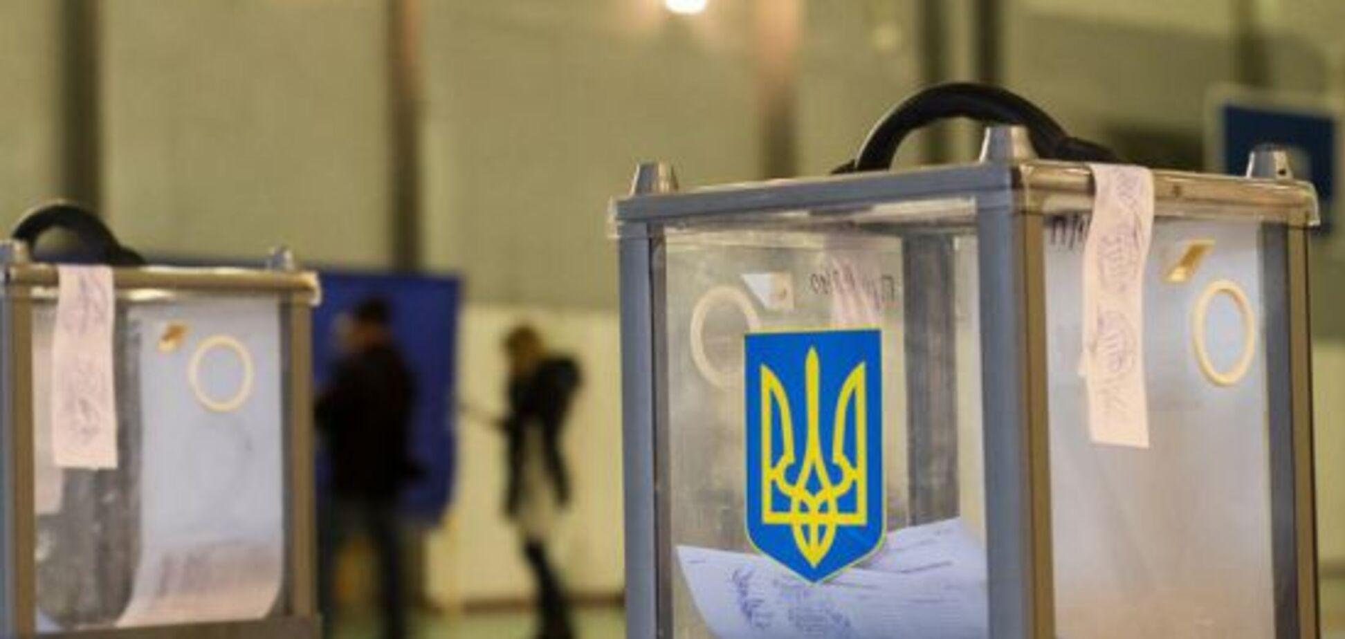 Президент от Кремля: Тымчук рассказал о планах России по выборам в Украине