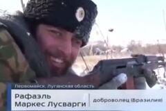 Казус Лусваргі: суди нездатні захистити українців від терориста
