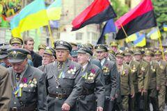 Поярков рассказал, что УПА победила во Второй мировой войне