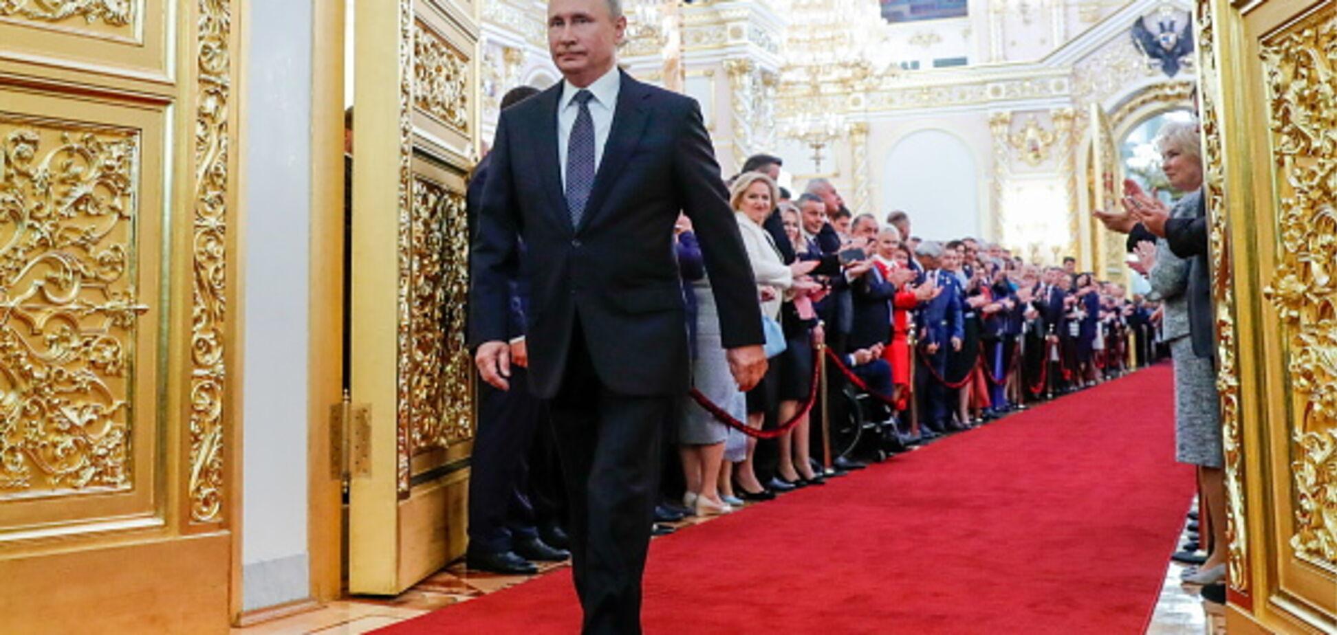 'Путін підвищить ставки': журналіст спрогнозував нове загострення