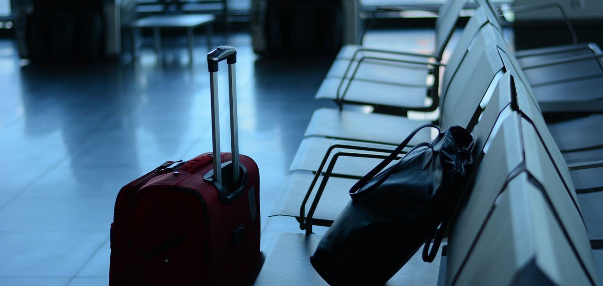Туристу на заметку: как защитить свои права за границей