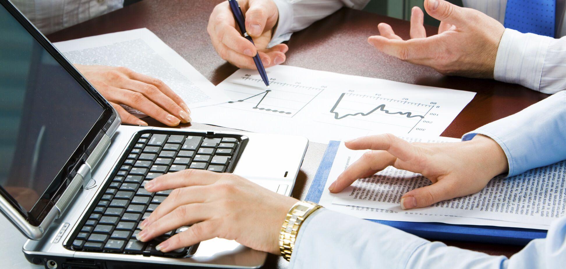 4 идеи для бизнеса, которым позавидовали бы Ротшильды