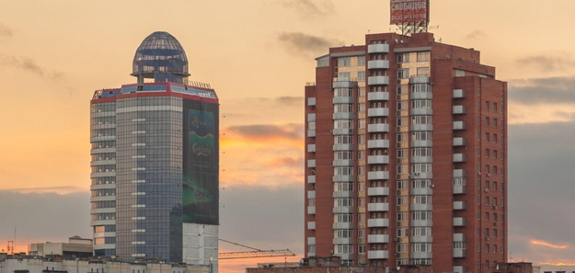 Как продать квартиру в Донецке