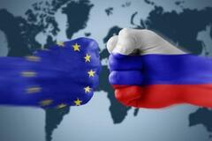 'Вибори' в Криму: Євросоюз готує нове покарання для Росії