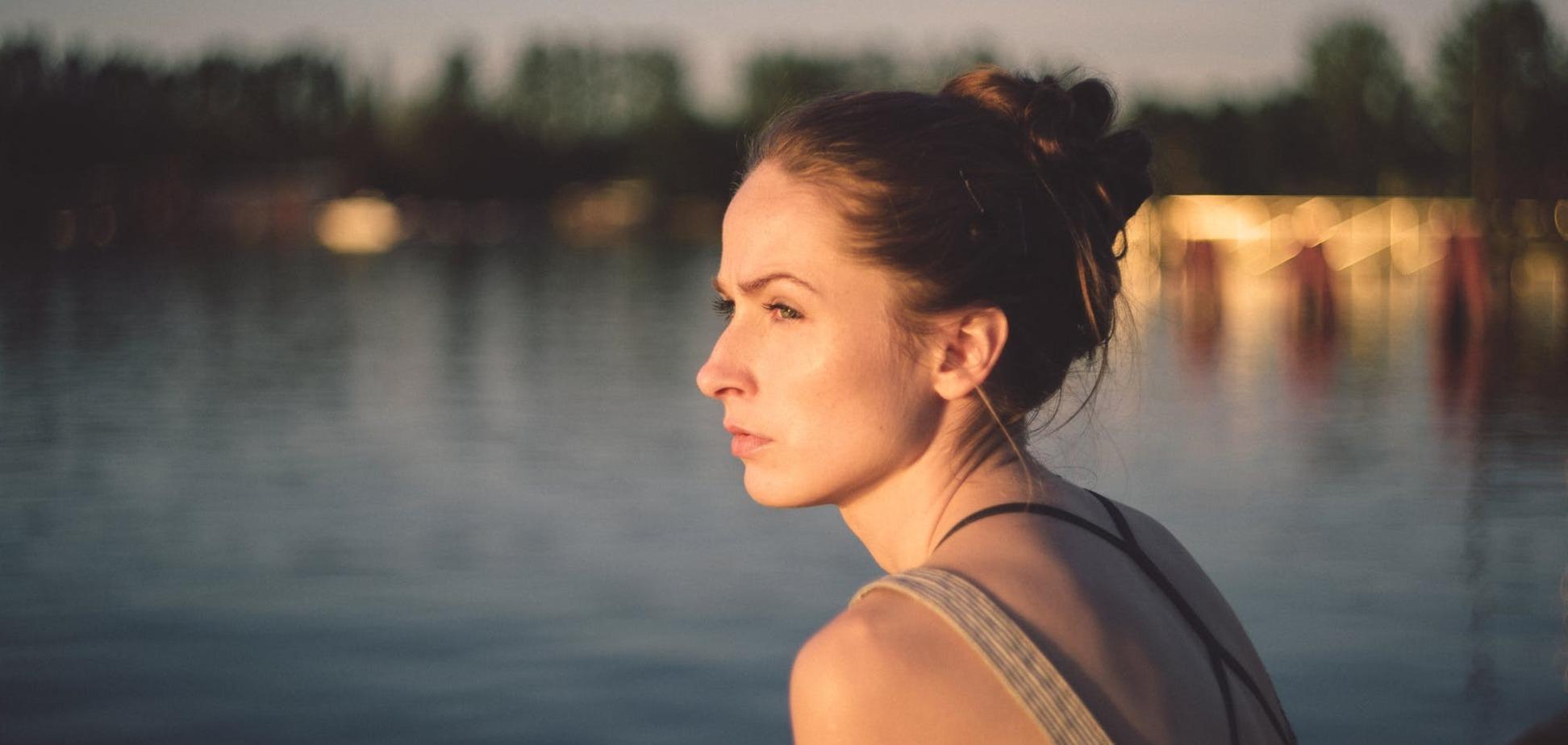 Как справиться с эмоциональным выгоранием: советы психолога