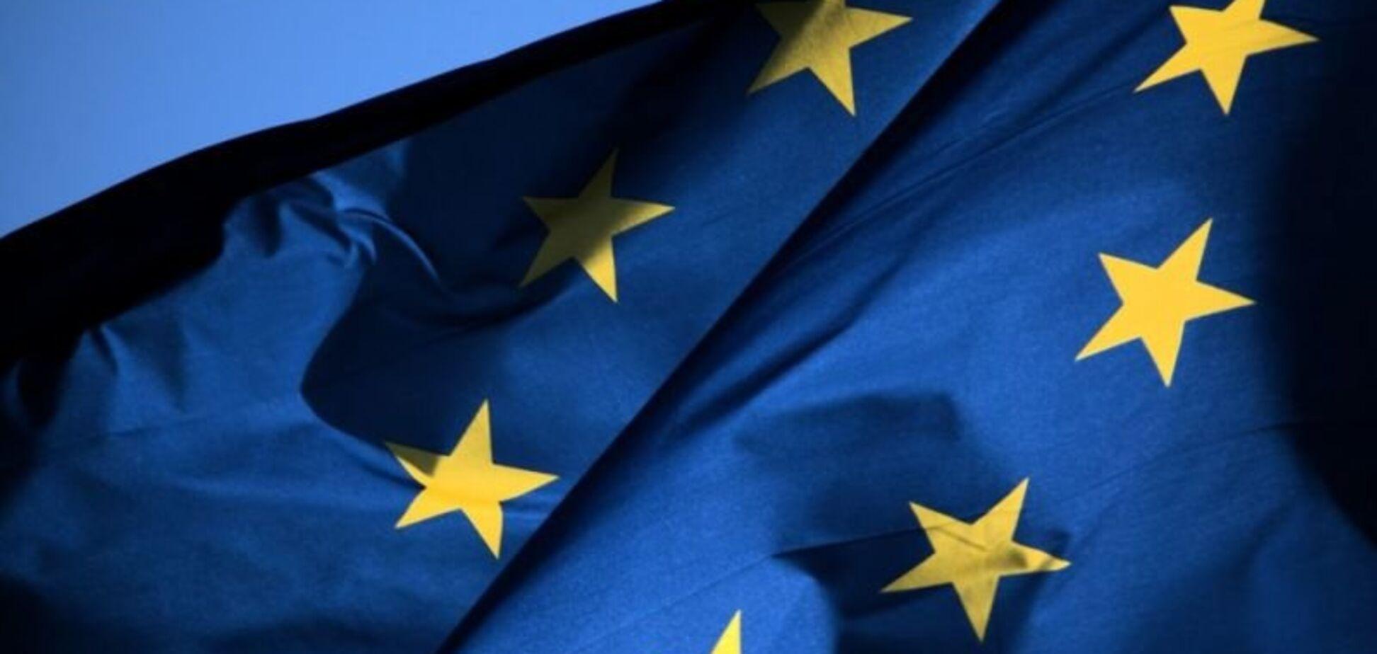 ЄС візьметься за прозорість трастів
