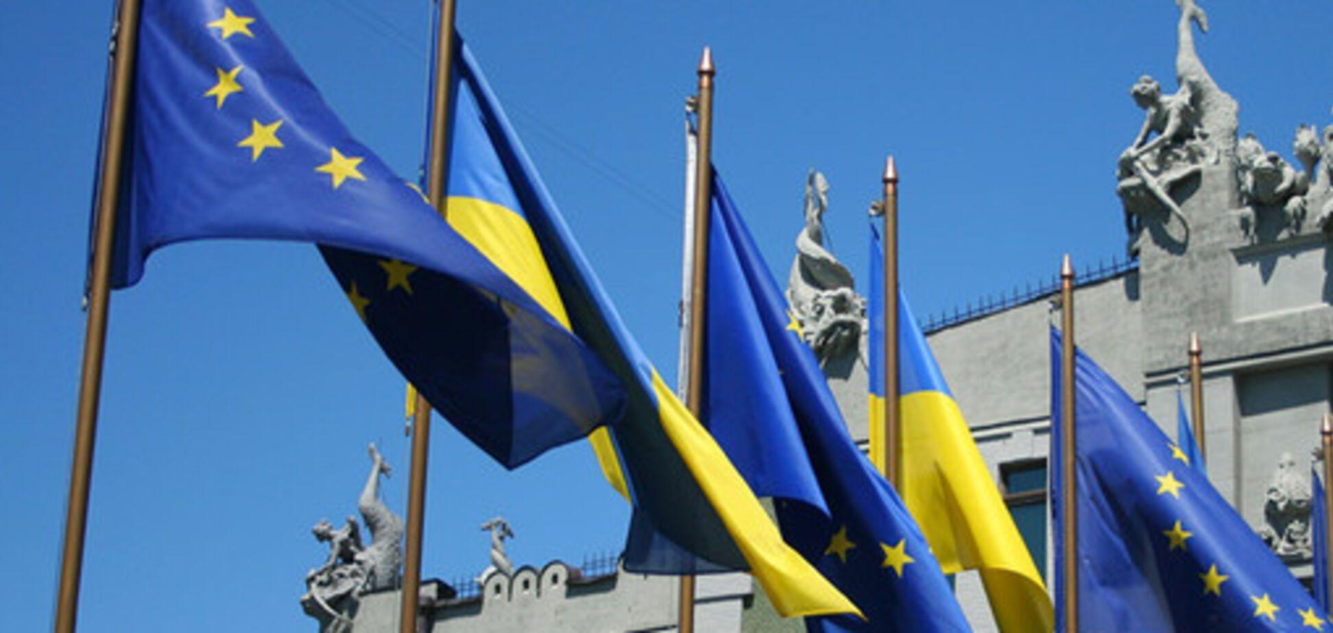 'Україну хочуть зрадити': Ейдман розповів про плани Заходу