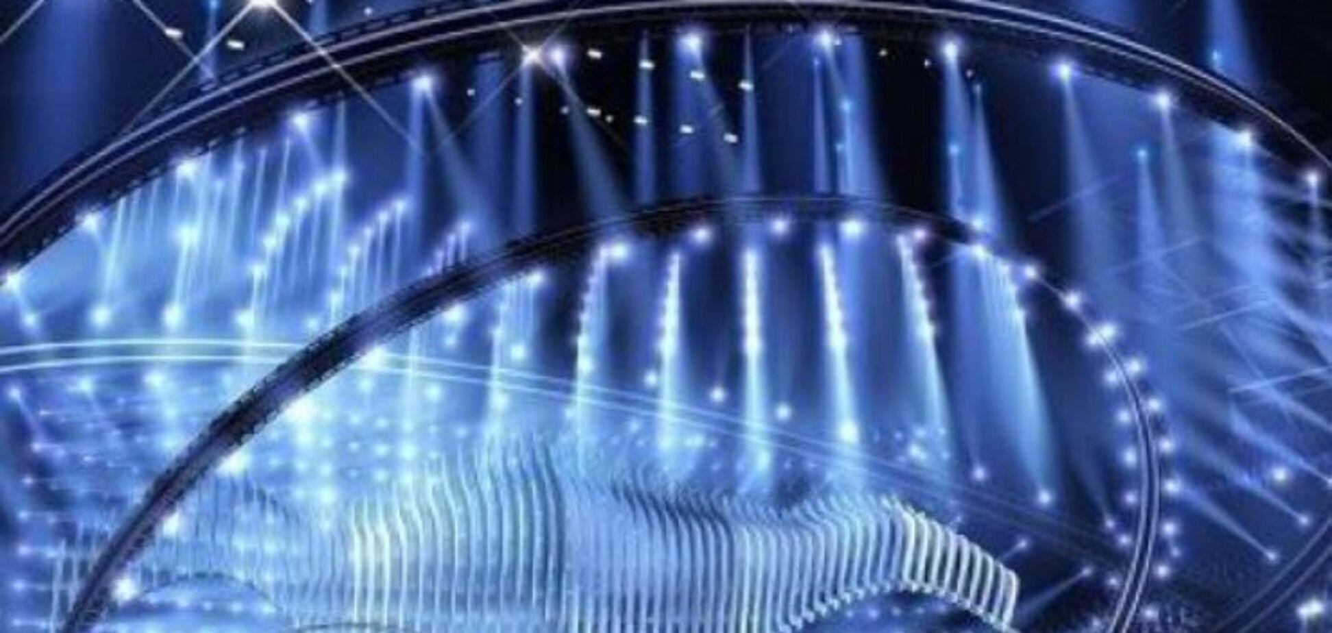 'Євробачення-2018': названо перших фіналістів