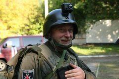 Явка с повинной: 'киллер' Бабченко рассказал, 'как все было на самом деле'