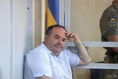 'Между СБУ и контрразведкой скандал': на кого работал 'организатор' покушения на Бабченко