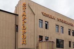 Неудачное селфи убило девушку в ресторане Днепра