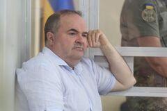 'Убийство' Бабченко: защита готова назвать тайного куратора
