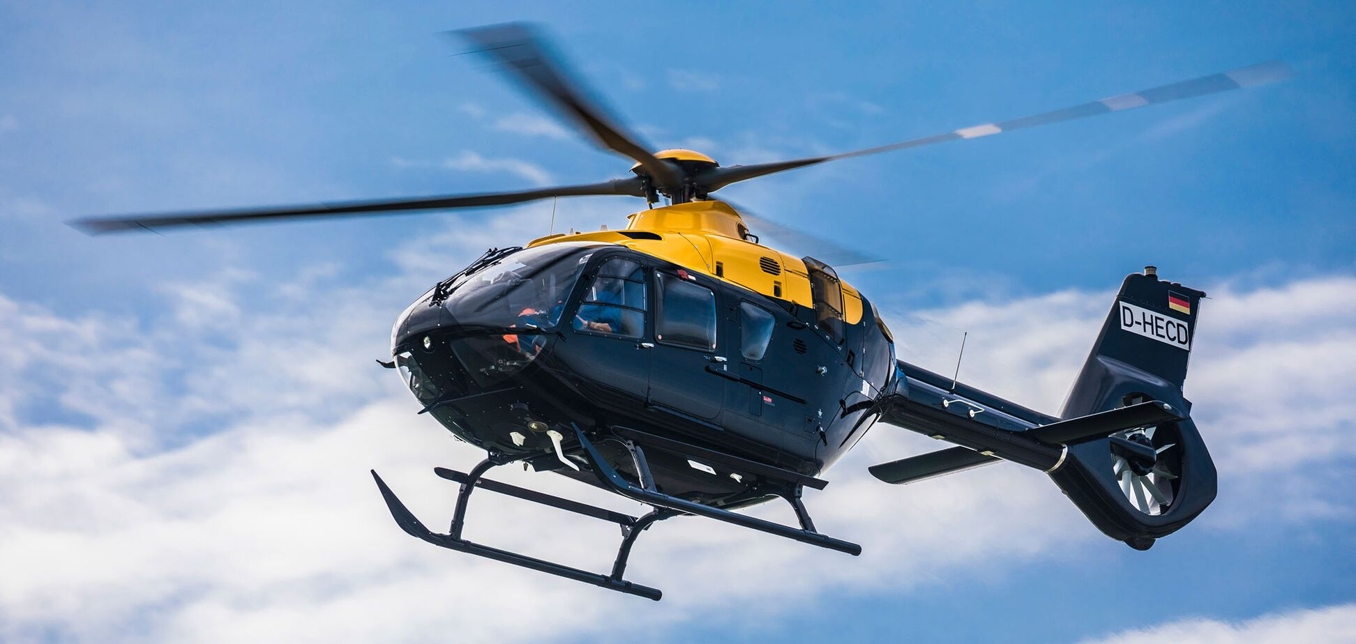 Такие нужные, но дорогие, вертолеты для Украины