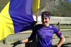 'Сильно перебрала': біатлоністка збірної України зробила відверте зізнання